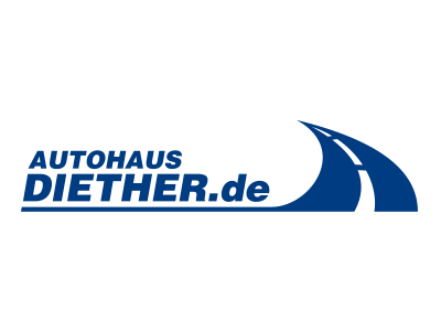 autohaus-diether