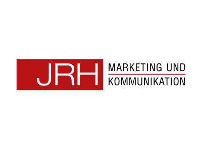 jrh-marketing