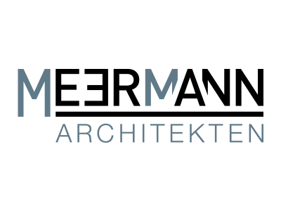 meermann-architekten