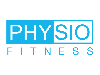 physio-fitness
