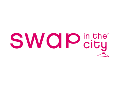 swa-in-the-city