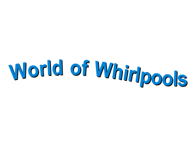 world-of-whirlpools